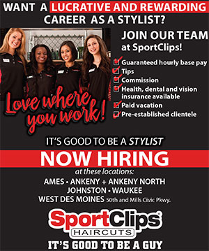 Cityview-ad-sport-clips-sept