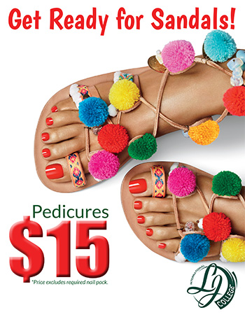 LJIC-Pedicures-May-2017