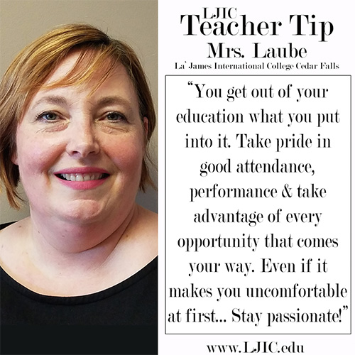 la-james-international-college-cedar-falls---teacher-tip.jpg