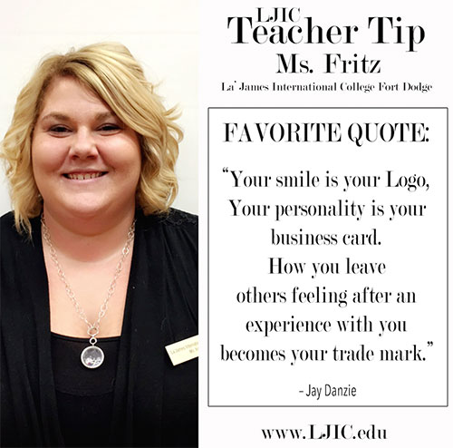 Teacher-Tip-8-25-16