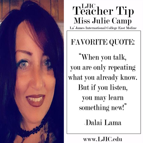 Miss-Julie-camp
