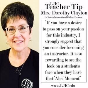 mrs.-dorothy-clayton