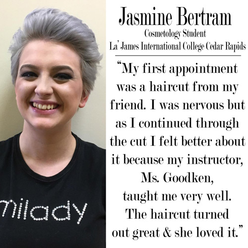 la-james-international-college-cedar-rapids--jasmine-bertram