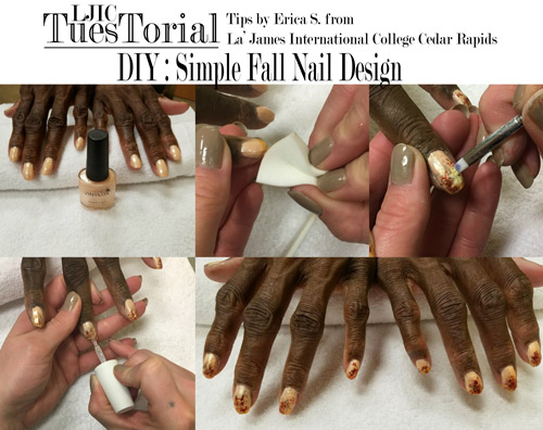 la-james-international-college-cedar-rapids---tutorial