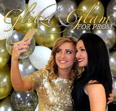 Ready for Prom?