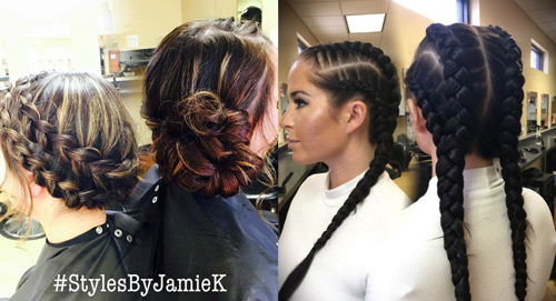 big-braids-jamie-knight
