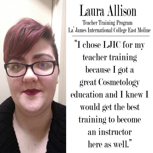 la-james-international-college-east-moline---laura-allison