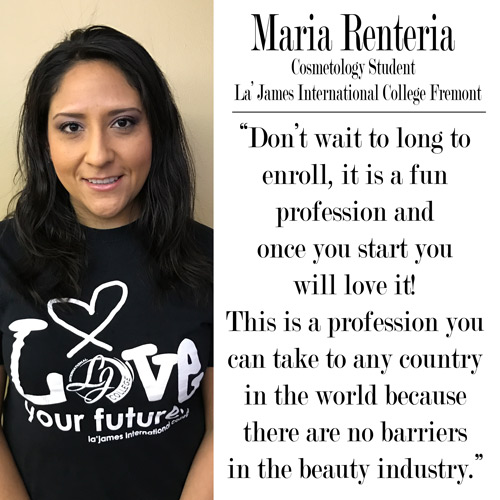 la-james-international-college-fremont---maria-renteria