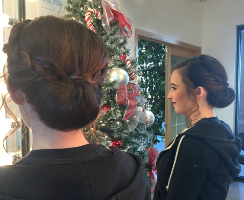 la-james-international-college---holiday-hair1