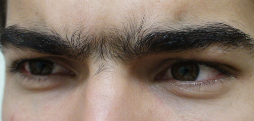 USE.Unibrow_Close_Up