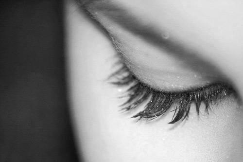 USE.eye-825401