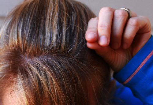 USE.gray-hair-1720827