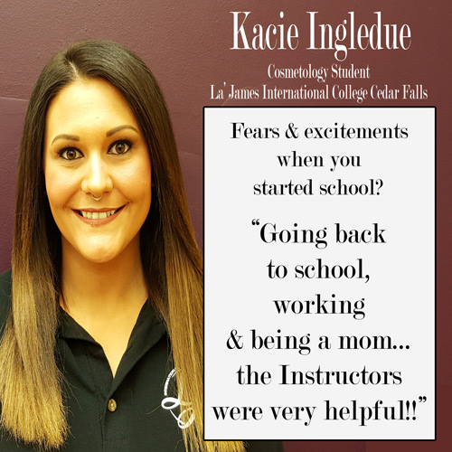 la-james-international-college-kacie