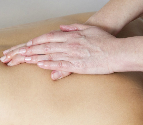la-james-international-college-massage-4
