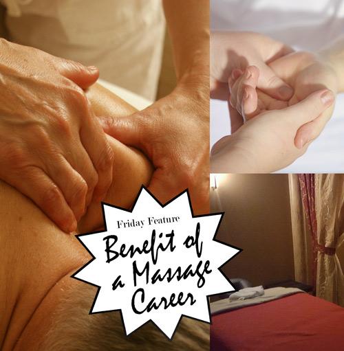 la-james-international-college-massage---feature