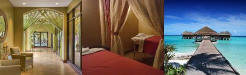 la-james-international-college-massage