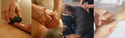 la-james-international-college-massage1