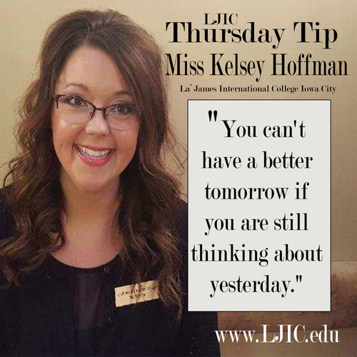 la-james-international-college-iowa-city--Kelsey-Hoffman-