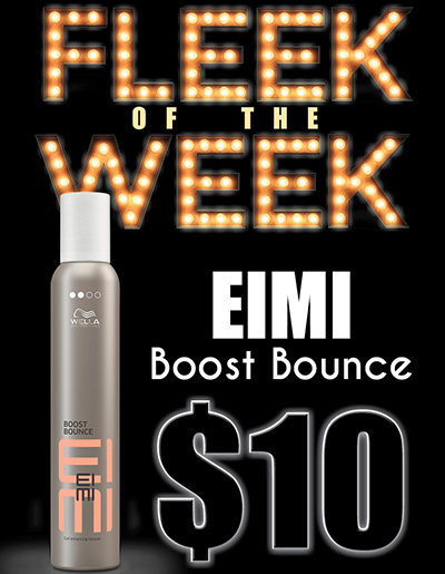 On-Fleek-EIMI-Boost-Bounce-May-2017