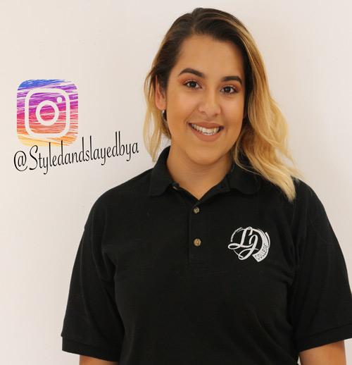 la-james-international-college-headshot-alejandra