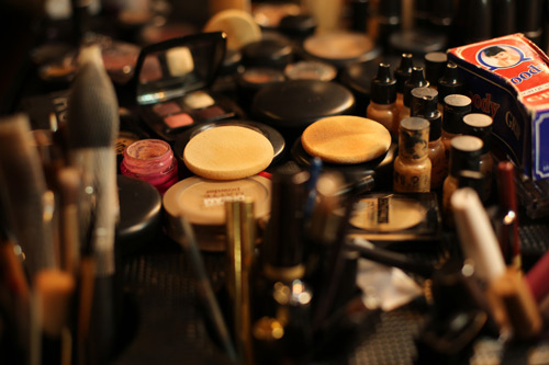 makeup-2679312_1920-USE