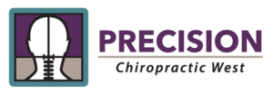 PrecisionChiroWestlogo@2x