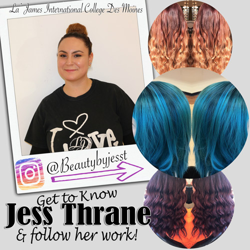 La-James-International-College---Get-to-Know---jess-thrane