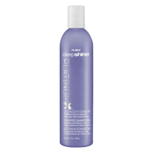 RUSKPLATINUMX-Conditioner12oz