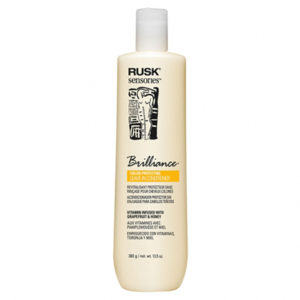 RUSKSENSORIES-BrillianceColorProtectingConditioner