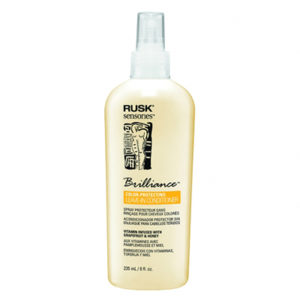 RUSKSENSORIES-BrillianceLeaveInConditioner