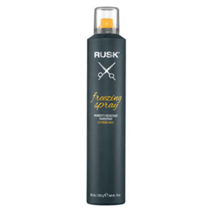 RUSKSTYLING-FreezingSpray