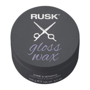RUSKSTYLING-GlossWax