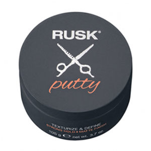 RUSKSTYLING-Putty