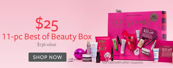 bottom-Best-of-Beauty-Box