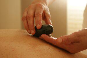 massage-389719_1920