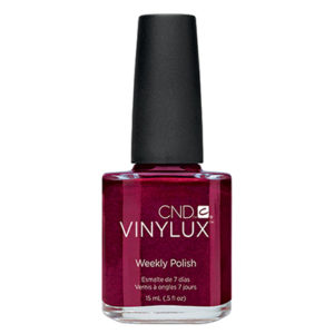 CNDVINYLUX-CrimsonSash
