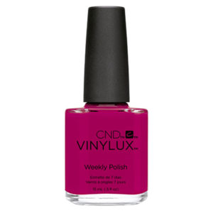CNDVINYLUX-PinkLeggings