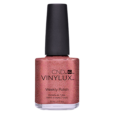 CNDVINYLUX-UntitledBronze