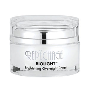 REPECHAGE-BIOLIGHTOvernightCream