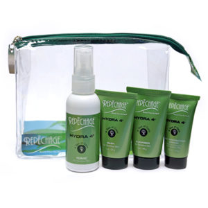 REPECHAGE-Hydra4StarterCollection