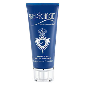 REPECHAGE-MineralFaceShield