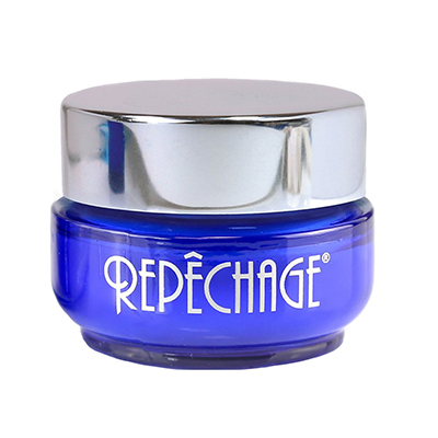 REPECHAGE-OptiFirmEyeContourCream