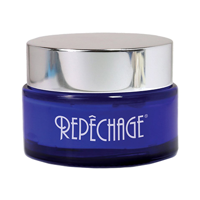 REPECHAGE-OptiFirmLiftCream