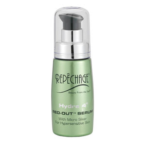 REPECHAGE-RedOutSerum