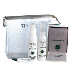 REPECHAGE-VitaCuraStarterCollection