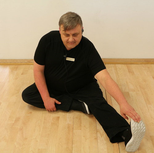 hamstring-stretch-USE