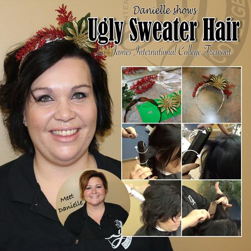 la-james-international-college-fremont---ugly-sweater-hair
