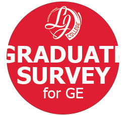 GE Survey
