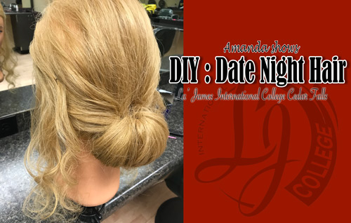 La-James-International-College---cedar-falls---cover