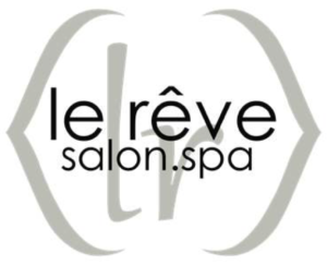 Le Reve Salon & Spa